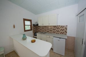 Photos, Amalia studios Skiathos rooms apartments accommodation town